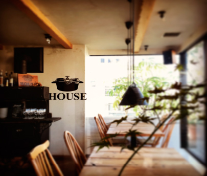house_nisihiazabu